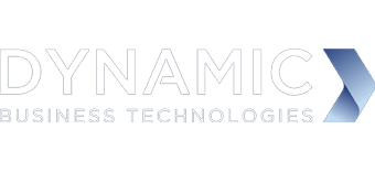 Dynamic Business Technologies