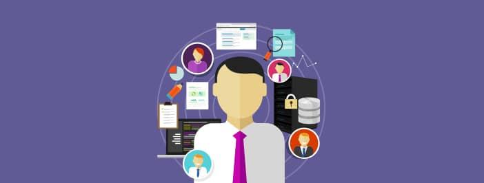 NSW IT Services, effective CIO - 5 Qualities & Skills of an Effective CIO