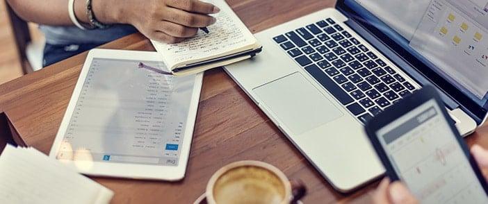 5 business problems cloud computing solves