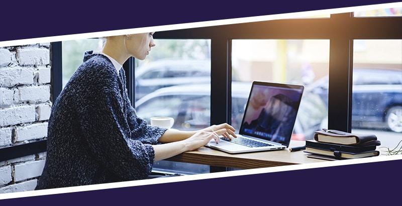 5 business problems cloud computing solves » cloud computing