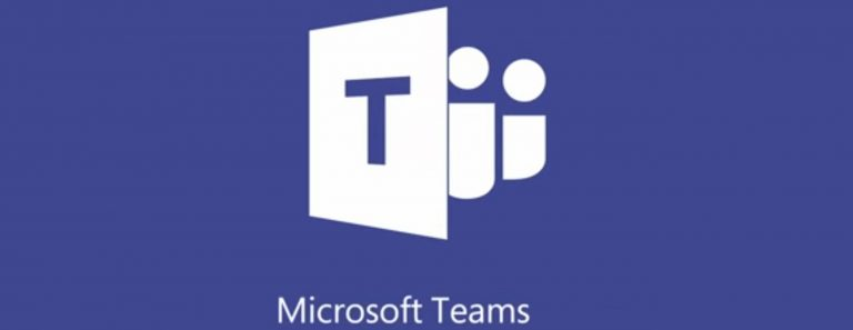 Using Microsoft Teams to Improve Communication
