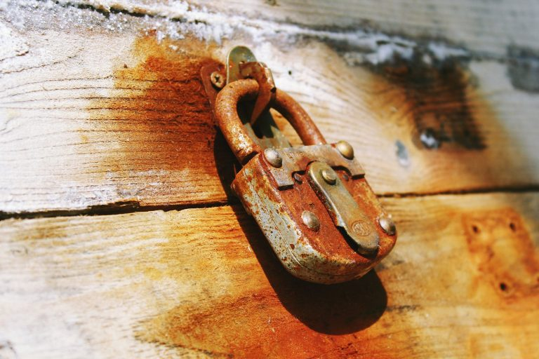Using Encryption to Safeguard Emails - IT Support & Solutions - Dynamic Business Technologies
