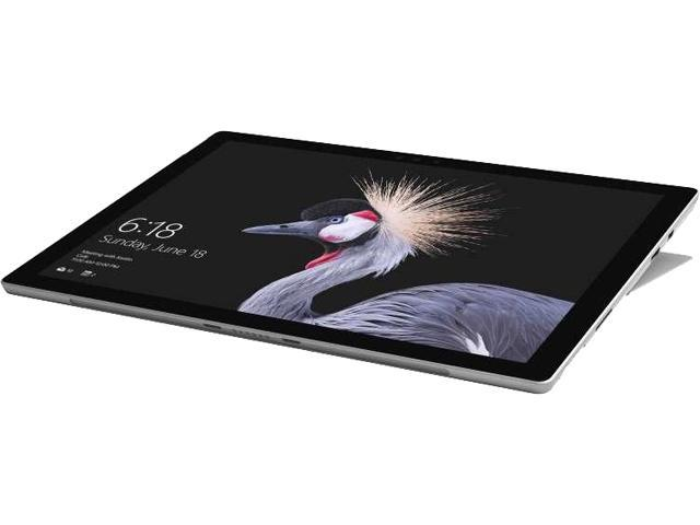 Surface pro tablet - Handy How-To: Windows 10 Tablet Mode - IT Support & Solutions - Dynamic Business Technologies
