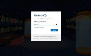 Protect your business from Office 365 Phishing Scams? »