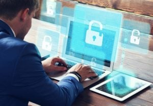 Notifiable Data Breaches: It's time to understand your risks and reporting responsibilities