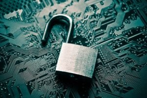 notifiable-data-breaches