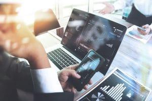 Cloud data security best practices